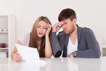 Upadłość konsumencka a majątek wspólny małżonków