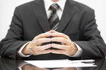 GUS: mniej rejestracji i upadłości firm w I kw. 2020 roku
