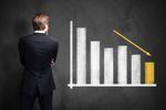 Upadłości firm można przewidzieć