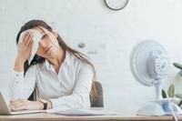 Jakie obowiązki w czasie upałów ma pracodawca?