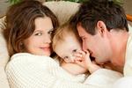Będą dłuższe urlopy rodzicielskie