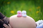Najwyższy zasiłek macierzyński dopiero po 12 miesiącach składek