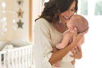 Urlop macierzyński i rodzicielski w pigułce