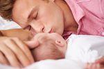 Urlop ojcowski dla przedsiębiorcy: jakie korzyści?