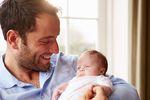 Czy urlop ojcowski przysługuje przedsiębiorcy?