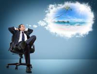 Czym jest urlop sabbatical?