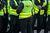 Ekwiwalent pieniężny za niewykorzystany urlop policjanta - zmiany