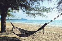 30 września upływa termin na udzielenie zaległych urlopów