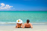 Zaległy urlop wypoczynkowy wykorzystaj do 30 września