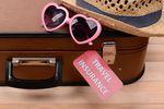 Wakacje za granicą: odpoczywamy aktywnie, ale czy bezpiecznie?