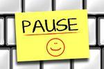 Zaległy urlop: negatywne skutki