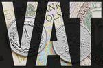 Który urząd skarbowy właściwy dla podatku VAT w 2016 r.?