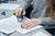 Właściwość urzędów skarbowych w sprawach podatkowych
