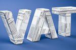 Zmiany w VAT a właściwość urzędu skarbowego w 2016 roku