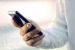 Bezpieczny Android w 5 krokach