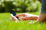 Internet mobilny: Apple wciąż na topie