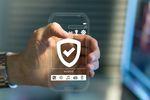 Jak dbać o bezpieczeństwo urządzeń mobilnych?