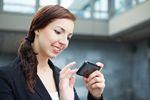 Mobilna strona internetowa kluczem do sukcesu