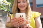 Nowe technologie rujnują przyjaźń?