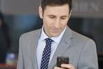 Urządzenia mobilne nadal słabo chronione