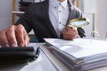 Fiskus może prowadzić kontrole podatkowe dłużej niż przewiduje ustawa