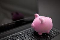 Bankowość elektroniczna: COVID-19 stał się przełomem