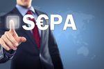 Europejskie firmy nie są gotowe na SEPA