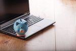 Ile kliknięć potrzebujesz, żeby założyć konto przez internet?