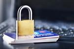 Płatności internetowe: jak nie dać się oszukać