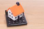 Cele mieszkaniowe gdy zakup domu przed sprzedażą mieszkania