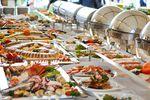 Spotkania biznesowe: usługi cateringowe z odliczeniem VAT