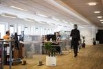 Usługi dla biznesu potrzebują pracowników. Podwyżki planuje 50% firm