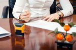 Sporządzanie wniosków o pracę cudzoziemców bez podatku VAT