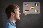 Nauka języków obcych bez kasy fiskalnej
