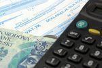 Zasady rozliczania VAT od usług elektronicznych w 2015 roku