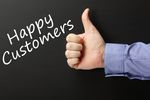 Którzy usługodawcy mogą liczyć na lojalność klienta?