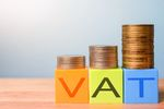 Zmiany w stawkach VAT w 2019 r.