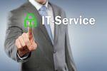 Usługi IT: jak wybrać partnera?