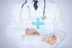 Chirurgia plastyczna zwolniona z VAT?