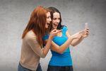 Wideo napędza ruch mobilny