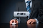 Czy ubezpieczenia dogonią bankowość mobilną?