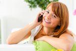Internauci a jakość usług telekomunikacyjnych