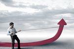 Firmy usługowe: rentowność w dół