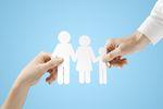 Ustalenie ojcostwa - jak to zrobić?