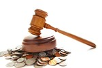 Ustawa antylichwiarska. Jakie skutki mogą przynieść proponowane zmiany?