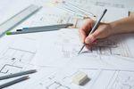 Deregulacja zawodów – II etap wszedł w życie