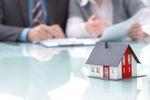 Bezstresowe kupno mieszkania od dewelopera