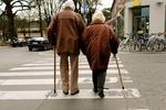 Związki zawodowe: ustawa emerytalna do Trybunału
