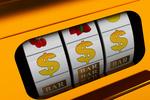 TK: ustawa hazardowa zgodna z Konstytucją