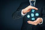 3 wątpliwości, których nie rozwiewa ustawa o dystrybucji ubezpieczeń
